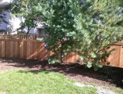 best fence styles for increasing home value and appearance