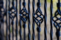 Recommended Fence Styles for Denver Neighborhoods
