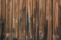 How to Repair a Wood Privacy Fence
