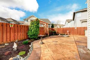 Need to choose a fence company in Colorado? Read these tips.