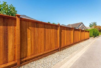 11 Tips For Calculating Wood Fence Materials