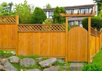 Which style of Fence Adds Value to a Home in Colorado?